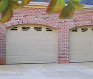 Blog | Garage Door Repair Olympia, WA