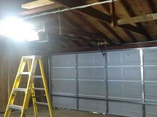 Garage Door Maintenance Services | Garage Door Repair Olympia, WA