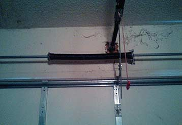 Garage Door Springs | Garage Door Repair Olympia, WA