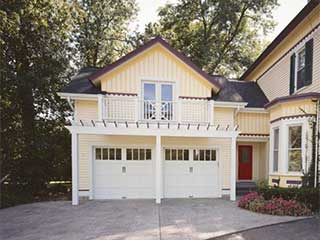Importance Of Your Garage Door | Garage Door Repair Olympia, WA
